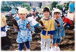 picimg_gyouji10-1