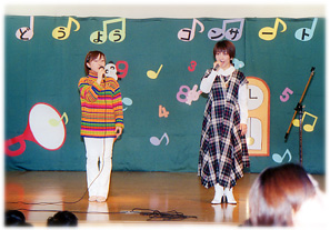 picimg_gyouji10-4