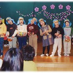 picimg_gyouji3-1