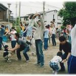 picimg_gyouji6