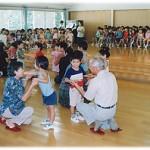 picimg_gyouji9-2